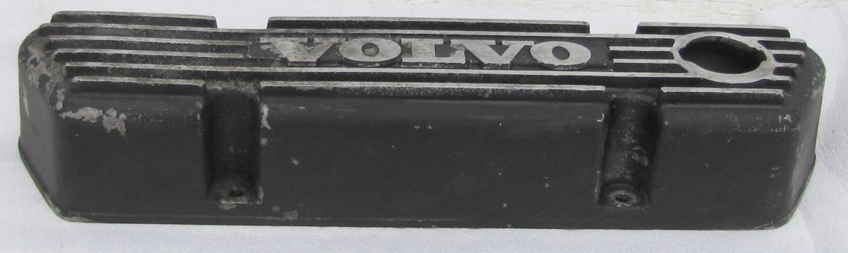 Oil Filter Volvo B B besides M Io O Fochonhx I Kn W further S L in addition S L moreover Mclfhskfkbmbx N U Cena. on volvo 1800 p1800 122 140 amazon b18